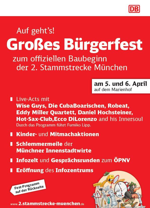 Flyer_Buergerfest_2._Stammstrecke A