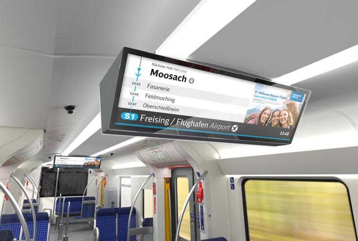 07+06+Redesign+S-Bahn+Fahrgastinformation+Fahrtverlauf