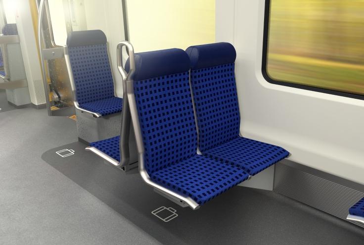 07+06+Redesign+S-Bahn+Festhaltemöglichkeiten+Griffe