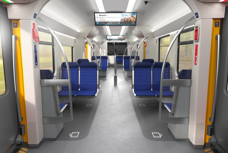 07+06+Redesign+S-Bahn+Interieur+Modernisierung