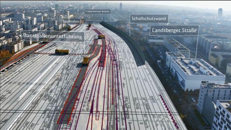 2SBSS-1-Baustelleneinrichtung-Oberirdisch-West
