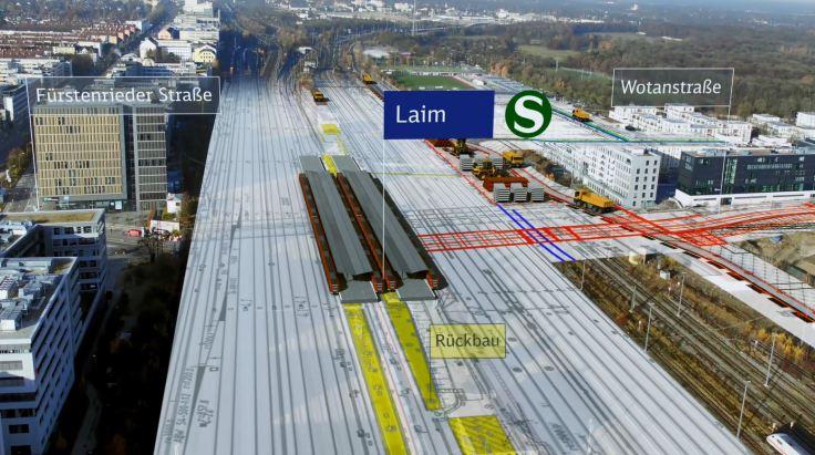 2SBSS-2-Umbau-Station-Laim-mit-UVR