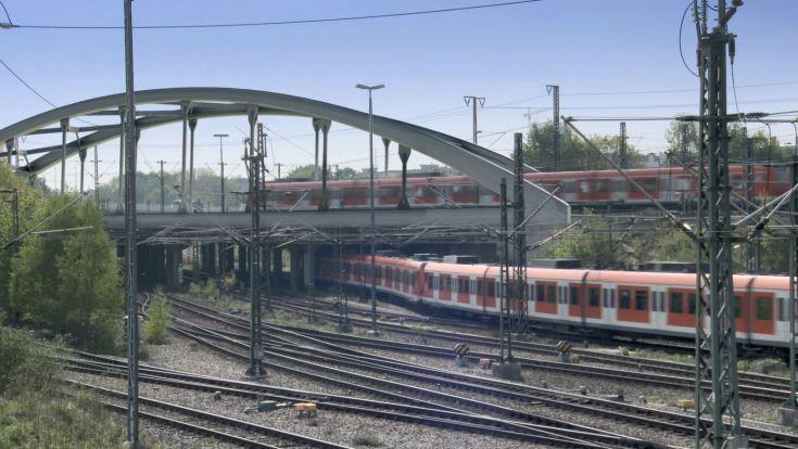 2SBSS-3-Stabbogenbrücke