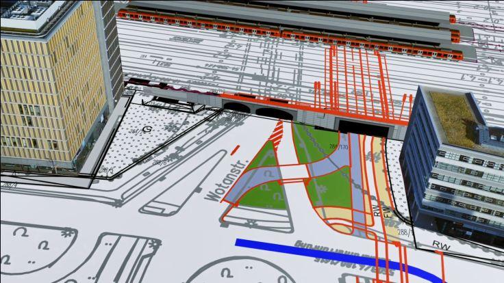 2SBSS-5-Umweltverbundröhre-Draufsicht-Plan