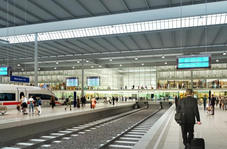 AuerWeber_MuenchenHauptbahnhof_06Gleishalle_120725_2000px