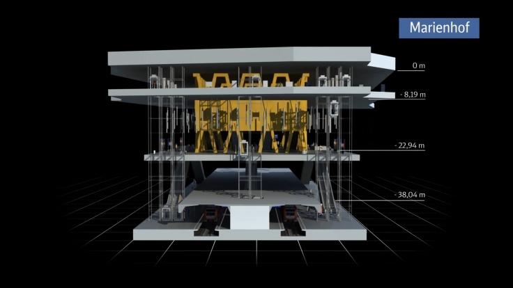 2-stammstrecke-muenchen-visualisierung-marienhof