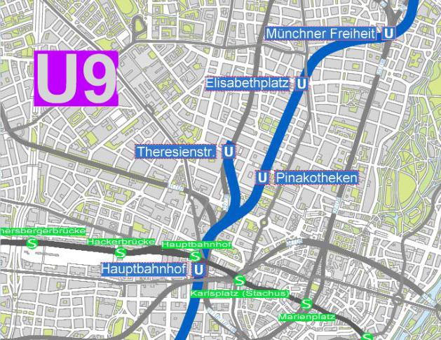 u9-infrastruktur Kopie